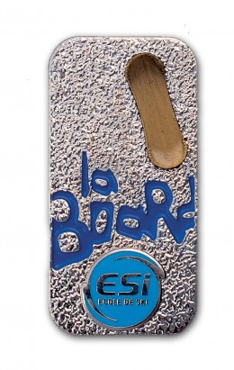 Board de bronze